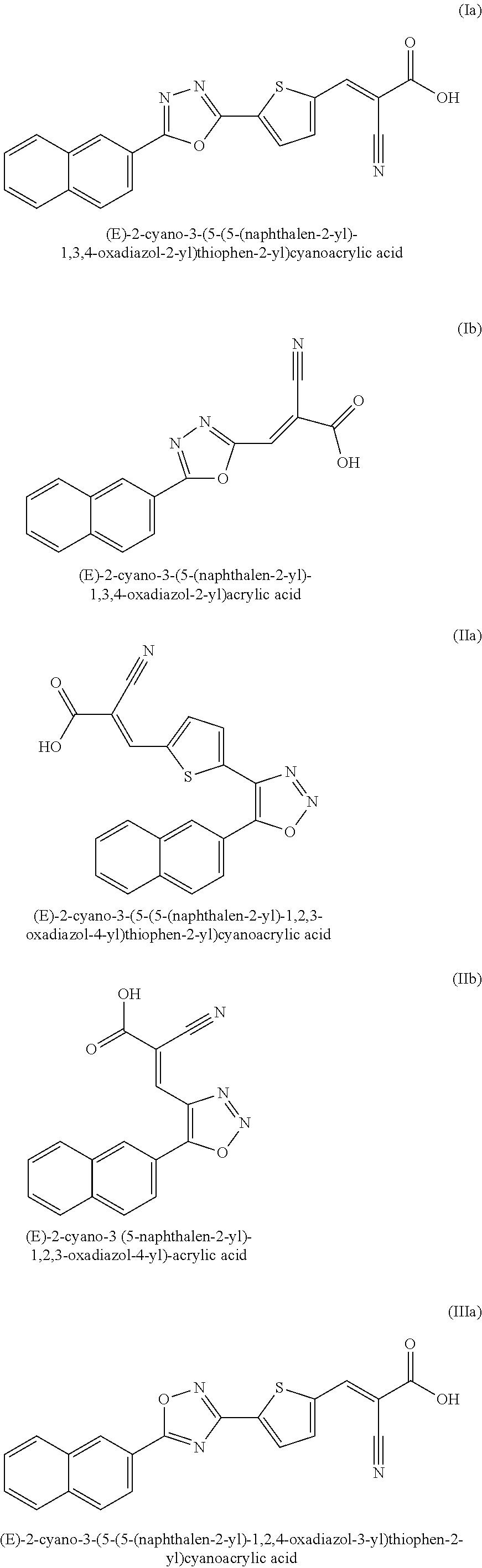 Figure US09672990-20170606-C00022