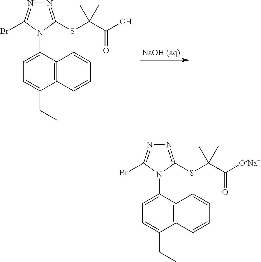 Figure US08633232-20140121-C00073