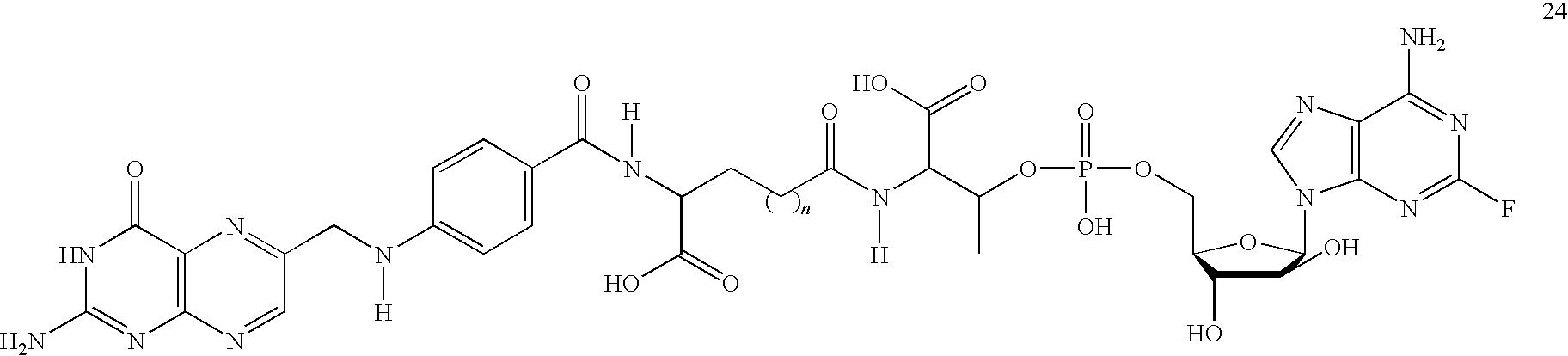 Figure US07833992-20101116-C00026