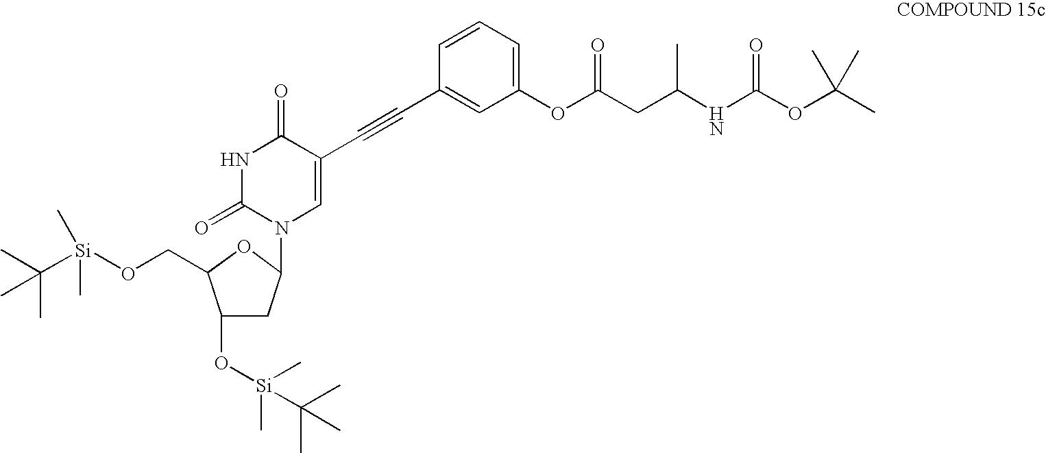 Figure US07727713-20100601-C00084