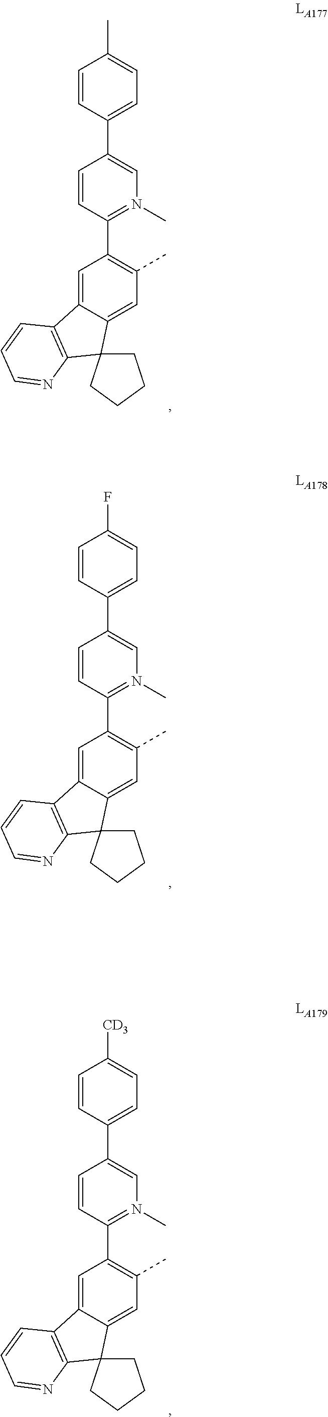 Figure US10003034-20180619-C00482