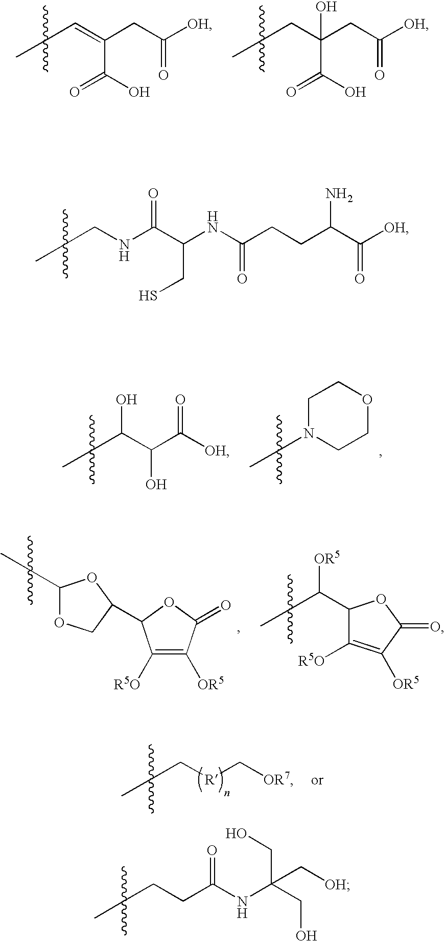 Figure US07691901-20100406-C00086