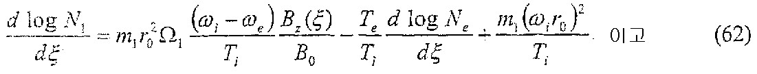 Figure 112007009880455-PAT00125