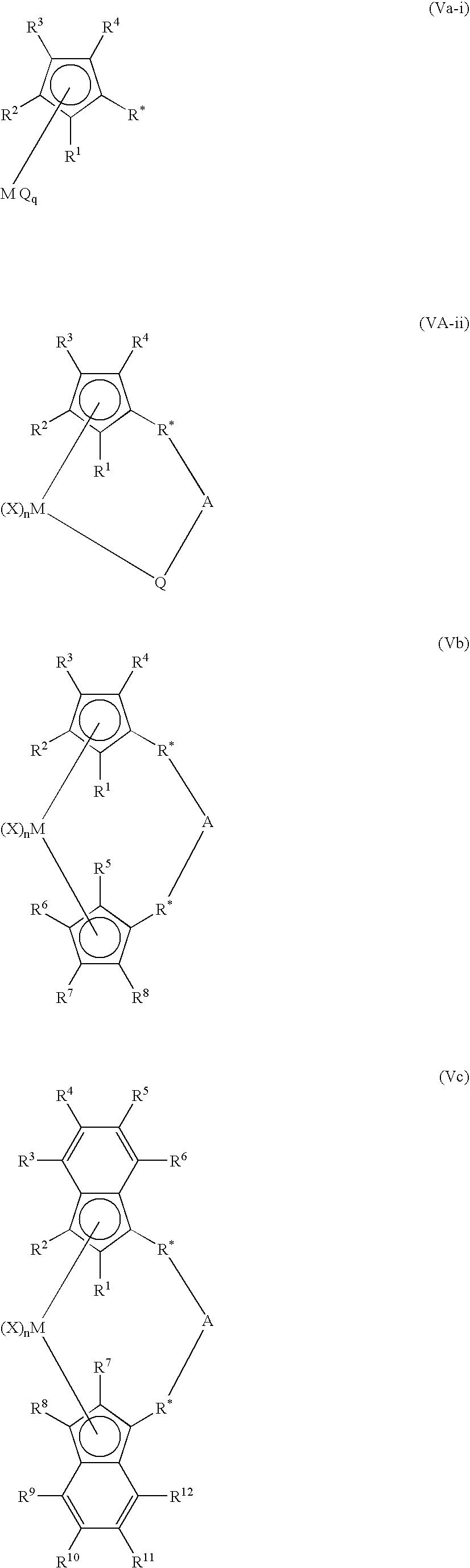 Figure US20050124487A1-20050609-C00001