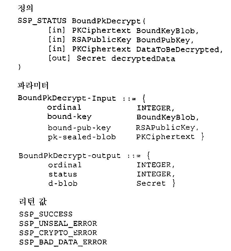 Figure 112008027410613-pat00042