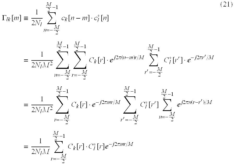 Figure US20030191887A1-20031009-M00052