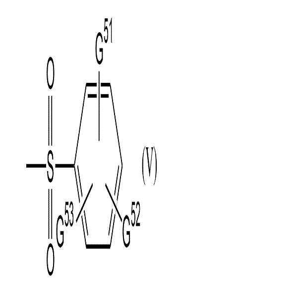 Figure 112015015674384-pct00005