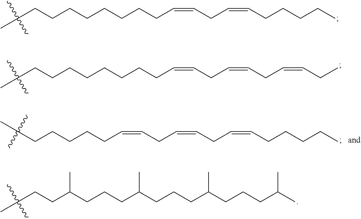 Figure US09878042-20180130-C00005