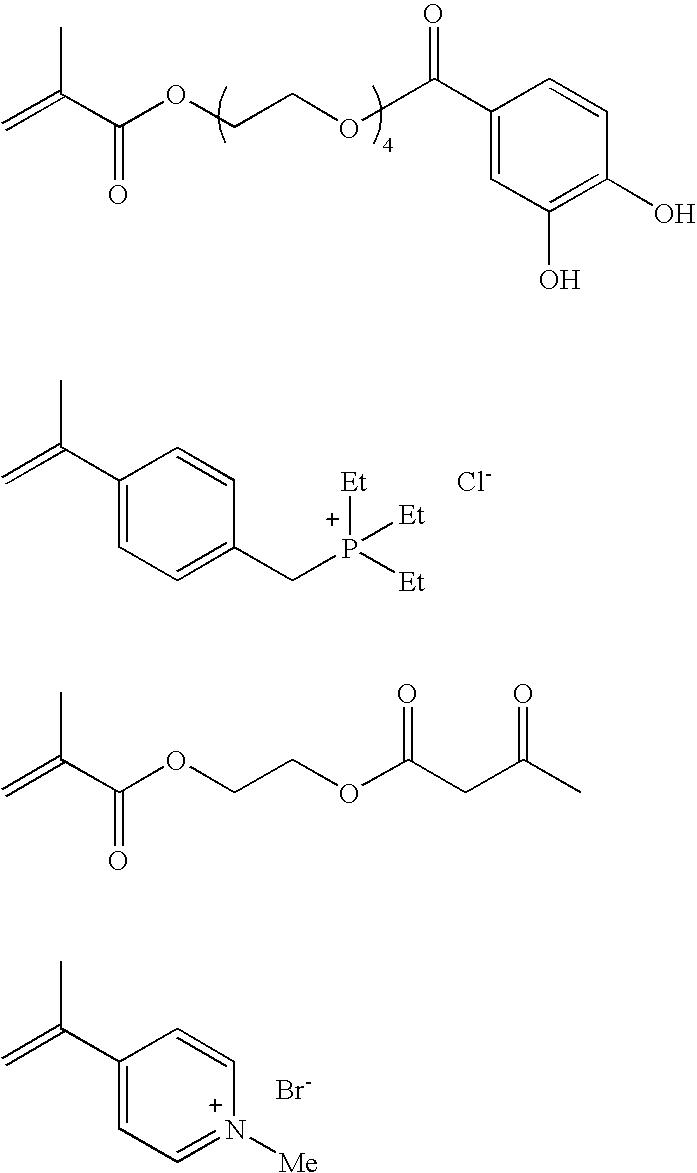 Figure US07910286-20110322-C00055