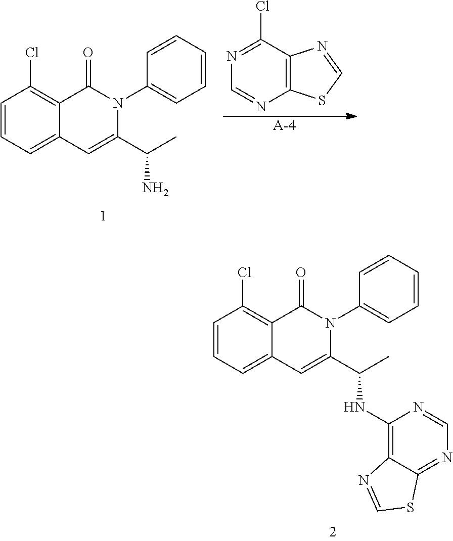 Figure US09056877-20150616-C00206