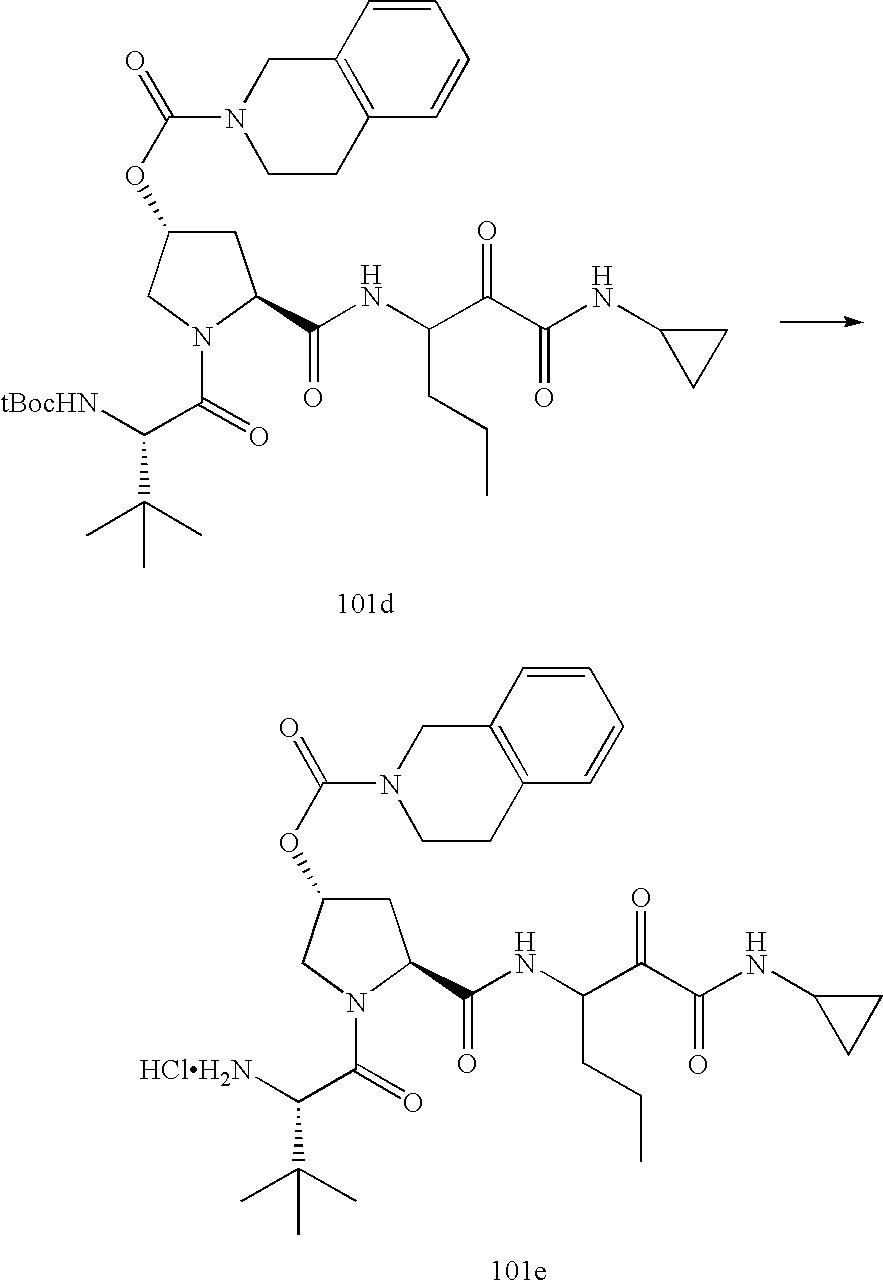 Figure US20060276404A1-20061207-C00145
