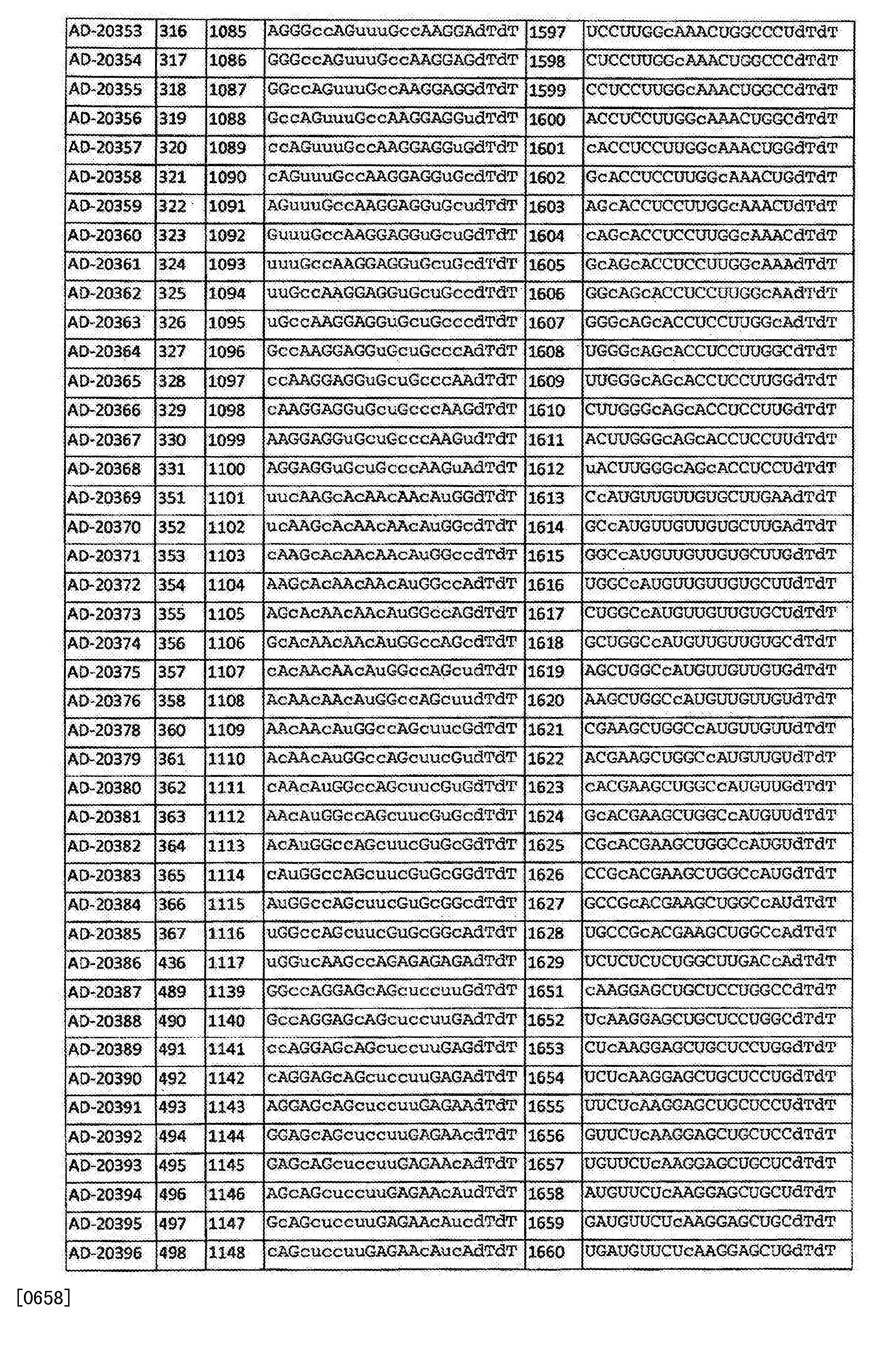 Figure CN105125572AD00861