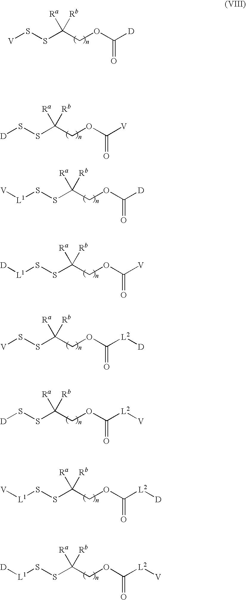 Figure US08288557-20121016-C00005