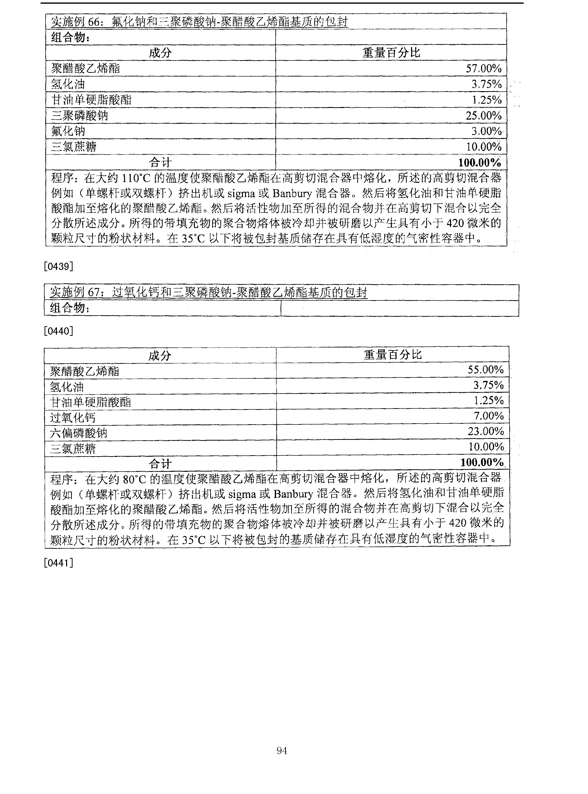 Figure CN101179943BD00941