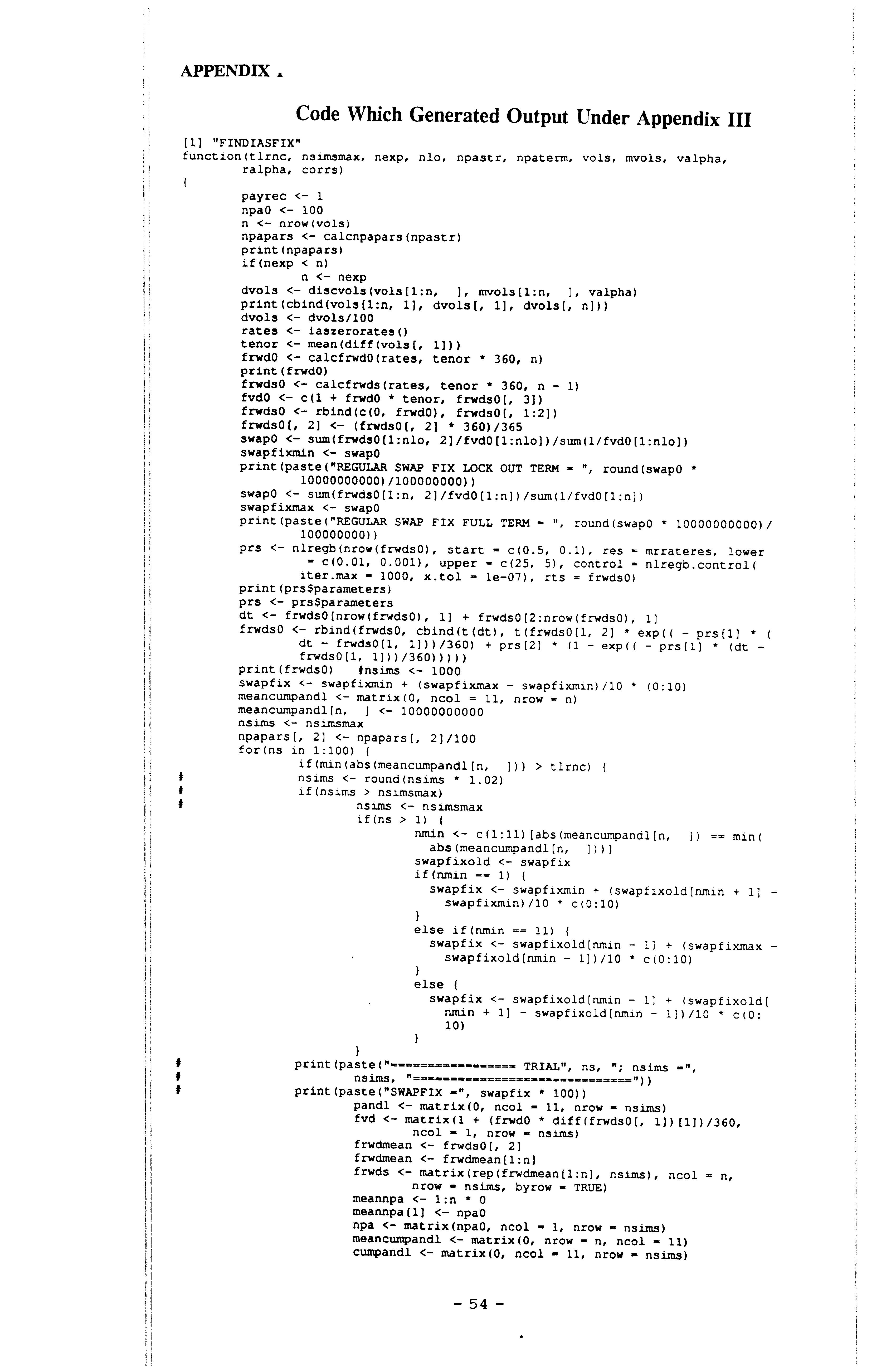 Figure US06456982-20020924-P00005