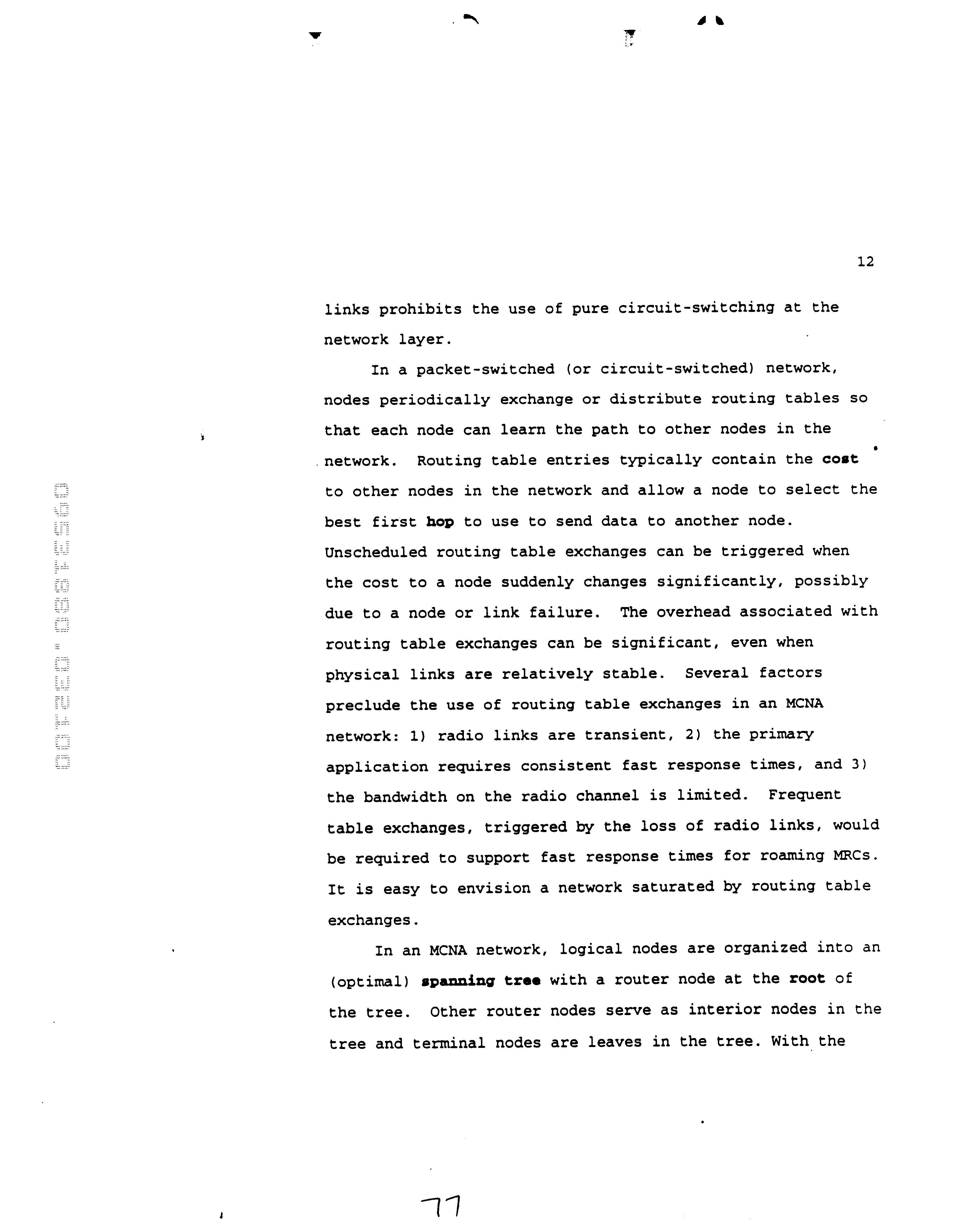Figure US06400702-20020604-P00018