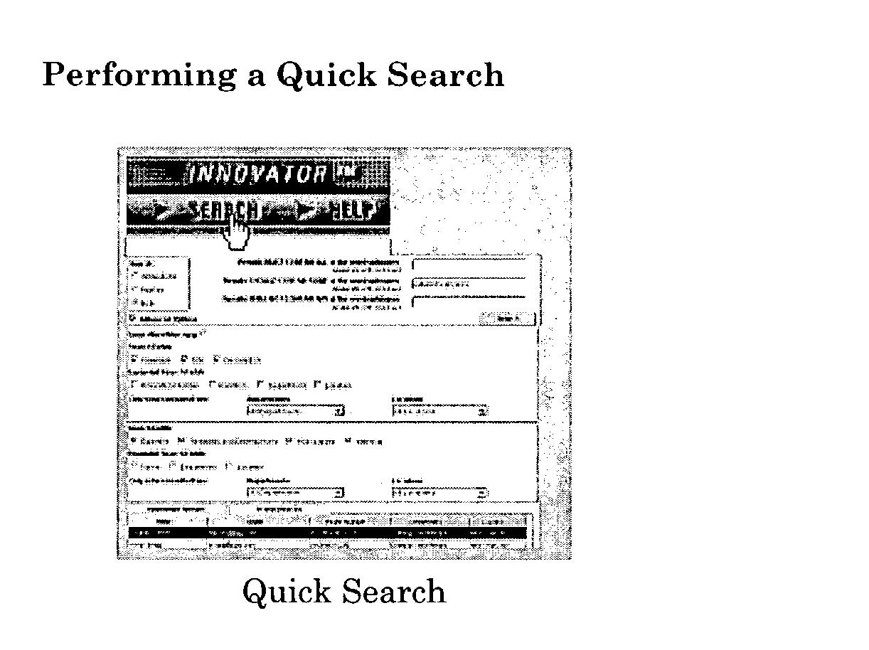 Figure US20040073443A1-20040415-P00007