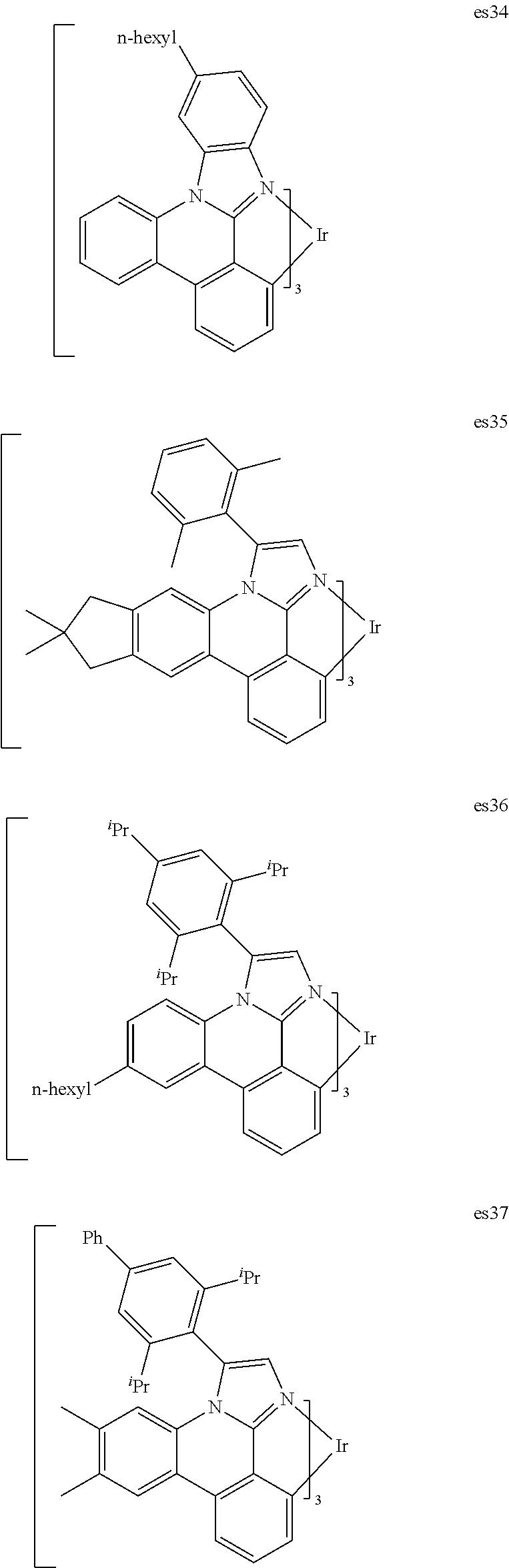 Figure US09065063-20150623-C00017