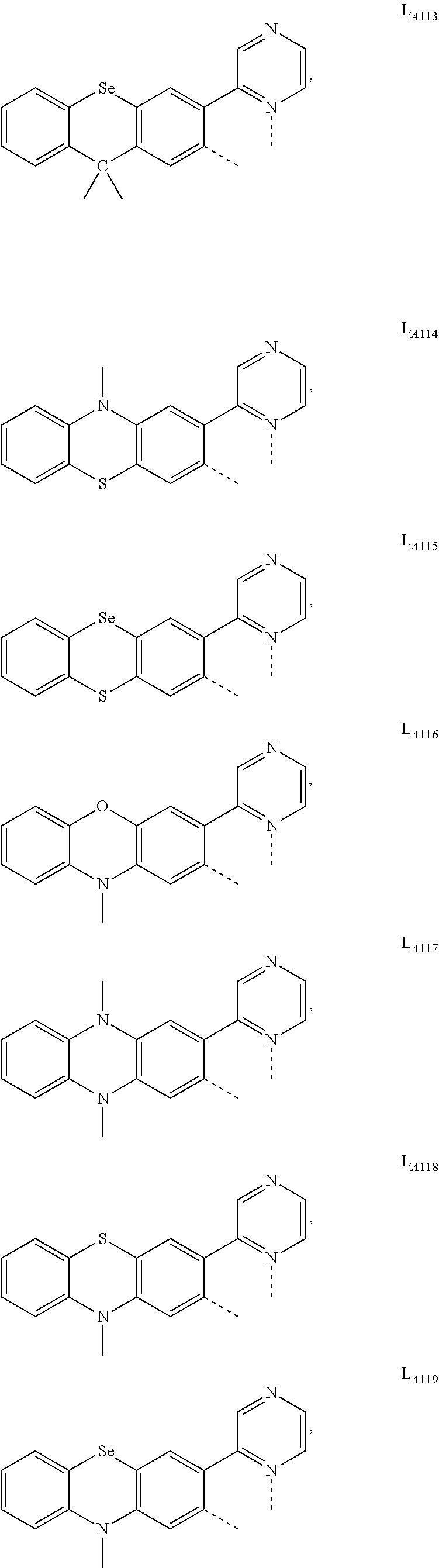 Figure US10153443-20181211-C00024