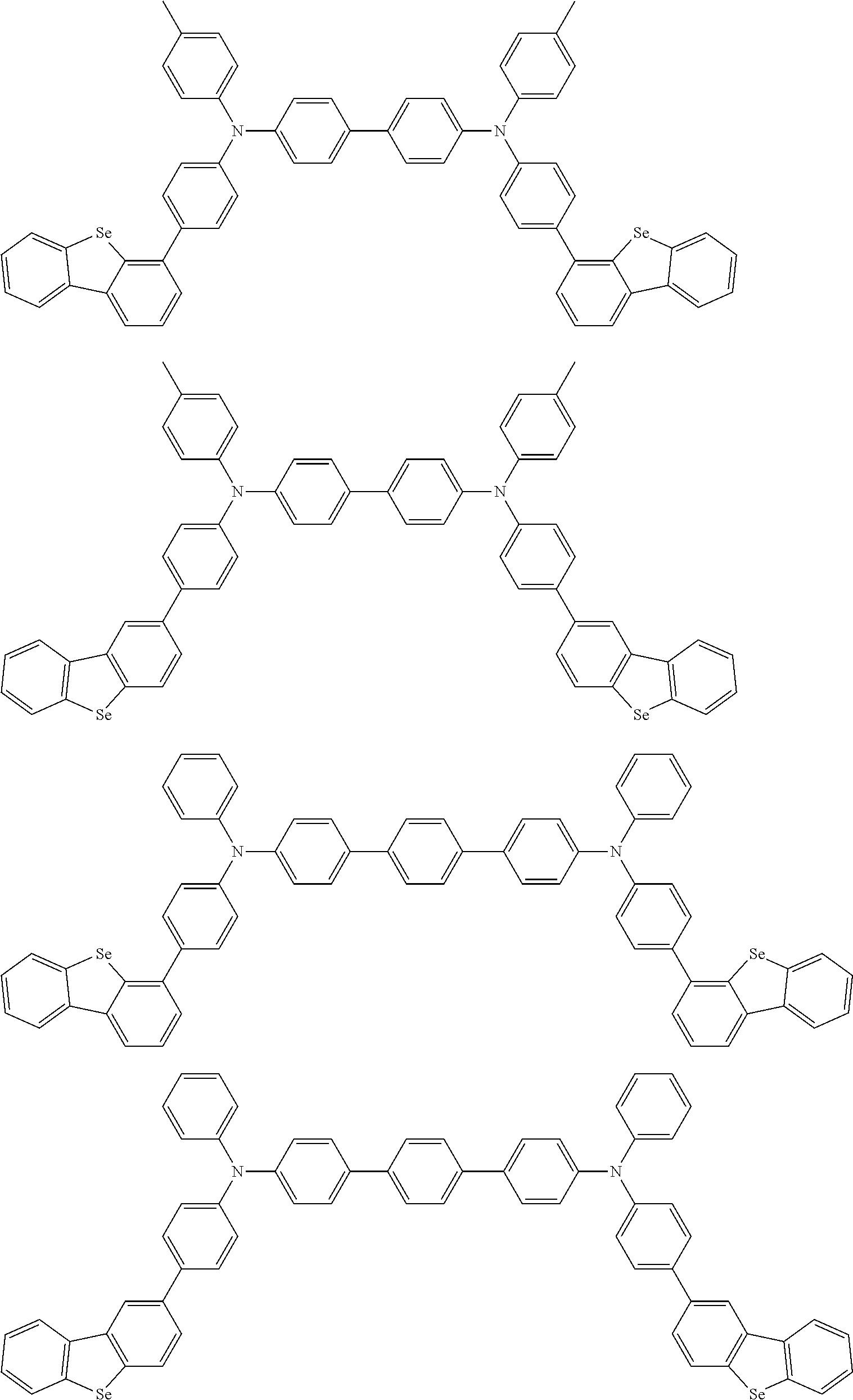 Figure US09455411-20160927-C00014