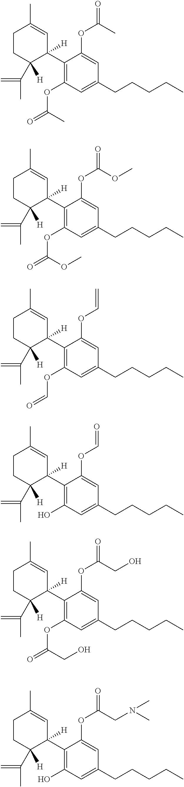 Figure US20110052694A1-20110303-C00005