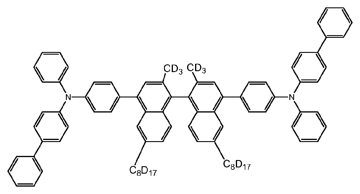 Figure 112011086184878-pct00016