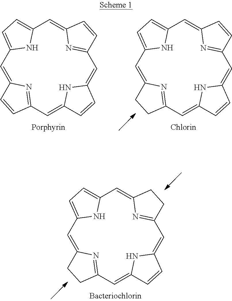 Figure US09822123-20171121-C00002