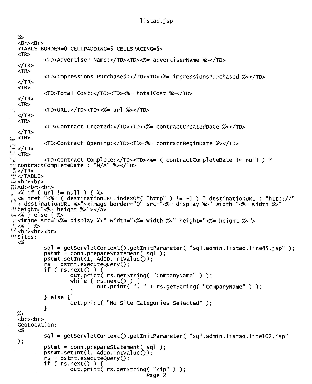 Figure US20030023489A1-20030130-P00203