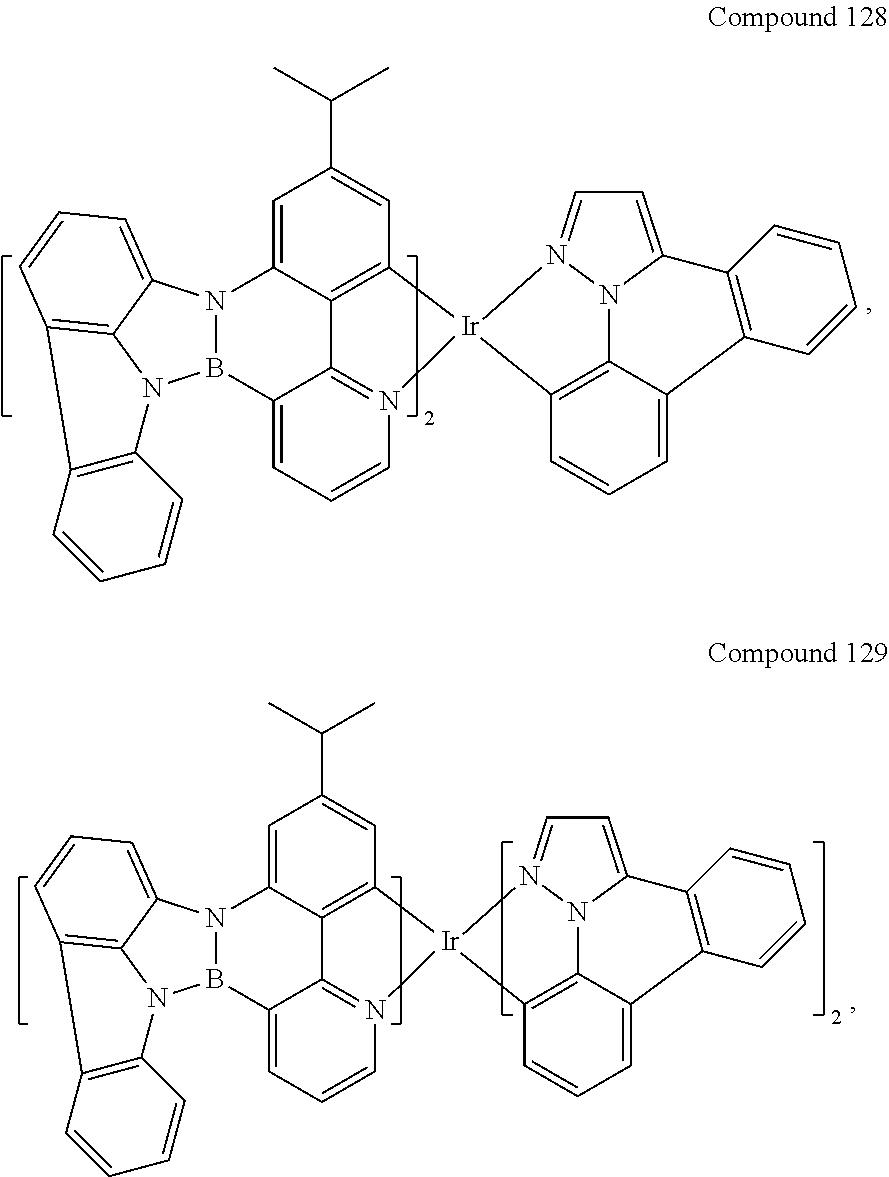 Figure US10033004-20180724-C00151