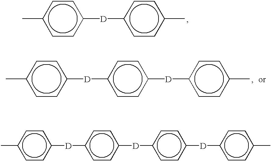 Figure US06583255-20030624-C00054