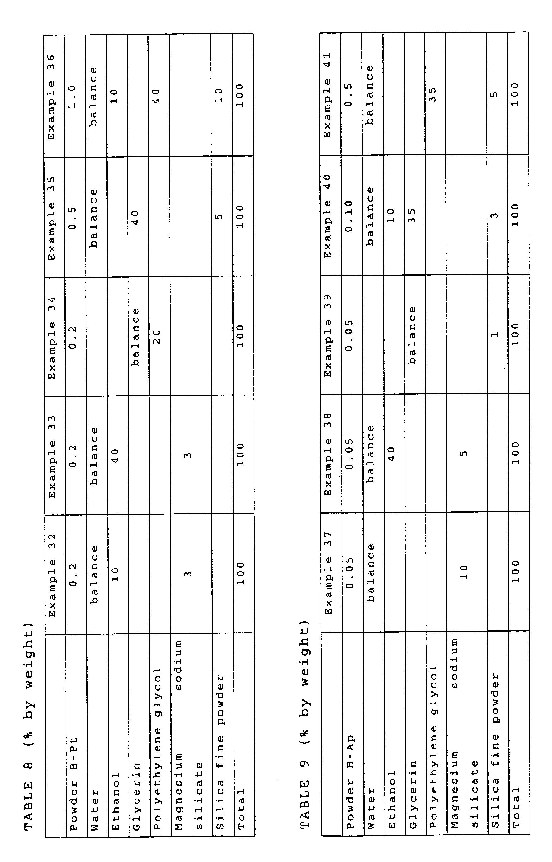Figure 00250001