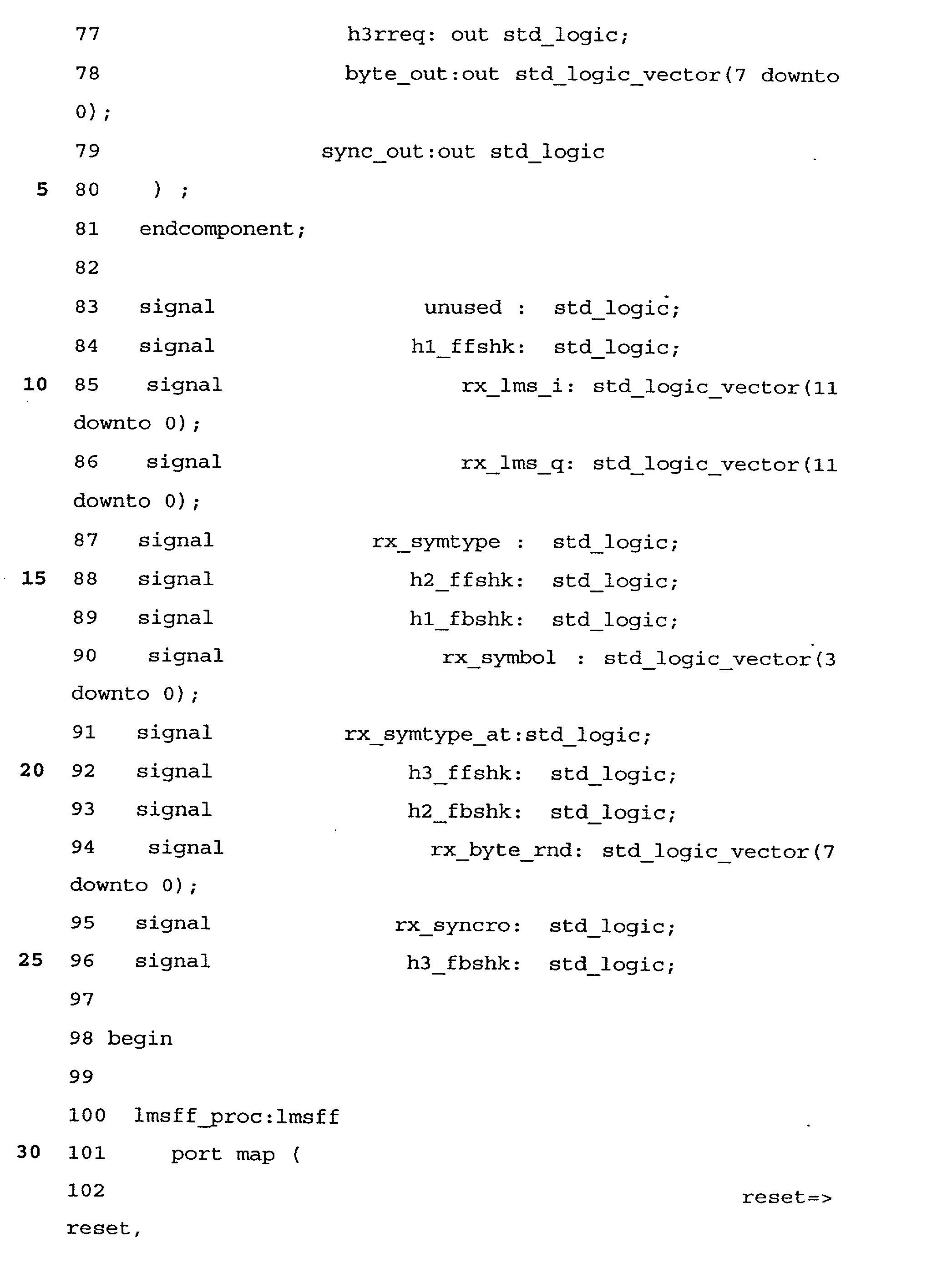 Figure US20030216901A1-20031120-P00143