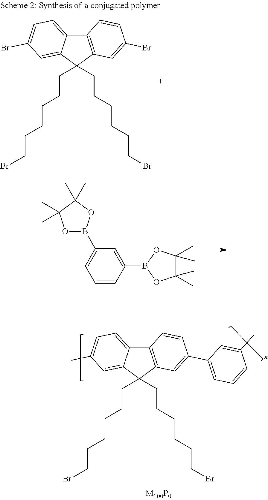 Figure US10001475-20180619-C00058