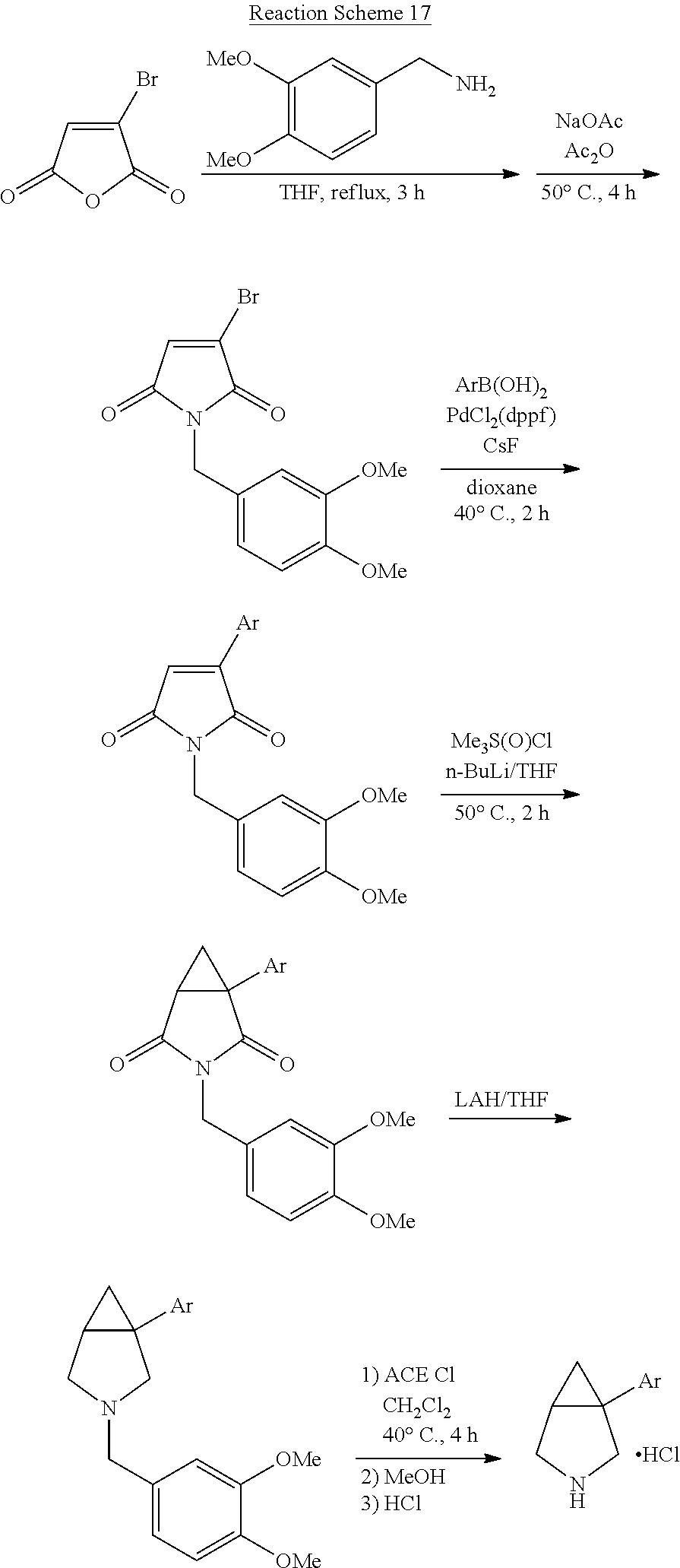 Figure US09737506-20170822-C00140