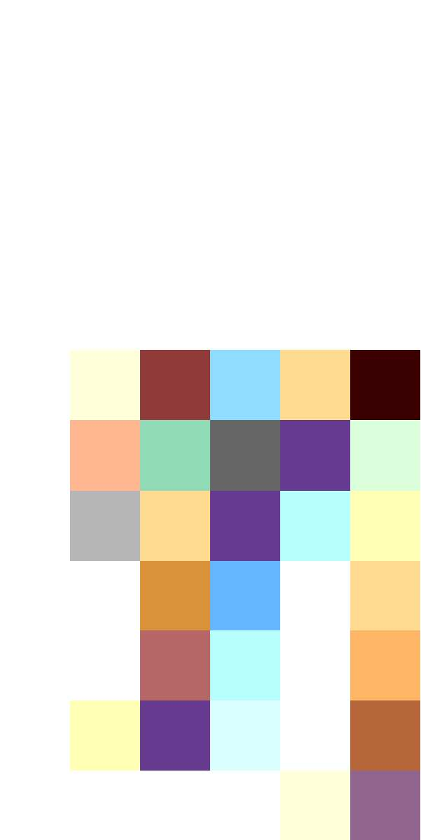 Figure 112019087788800-pat00061