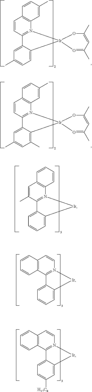 Figure US09455411-20160927-C00207