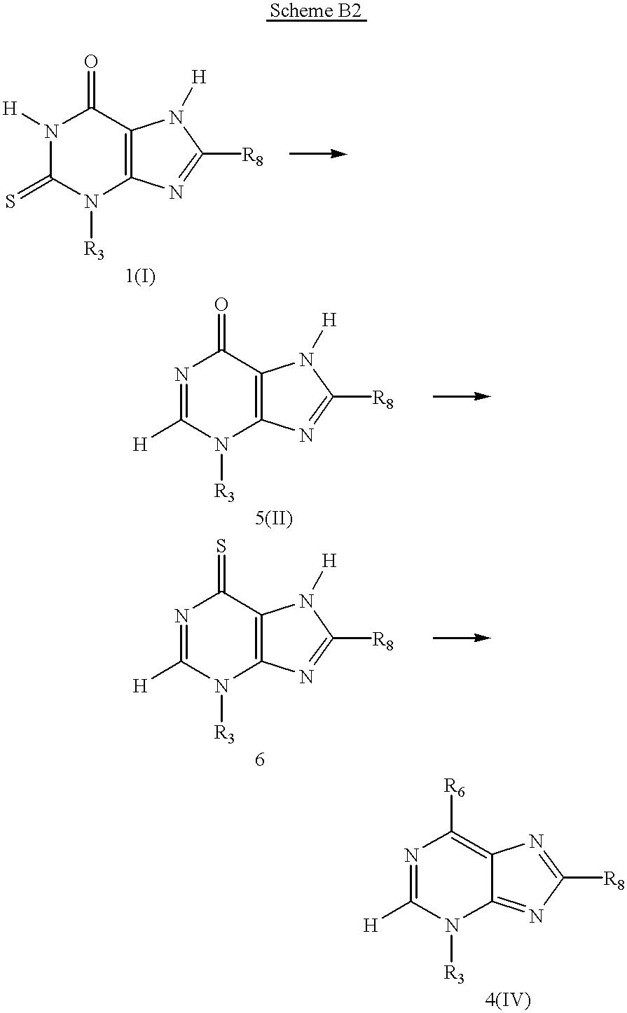 Figure US06310205-20011030-C00004
