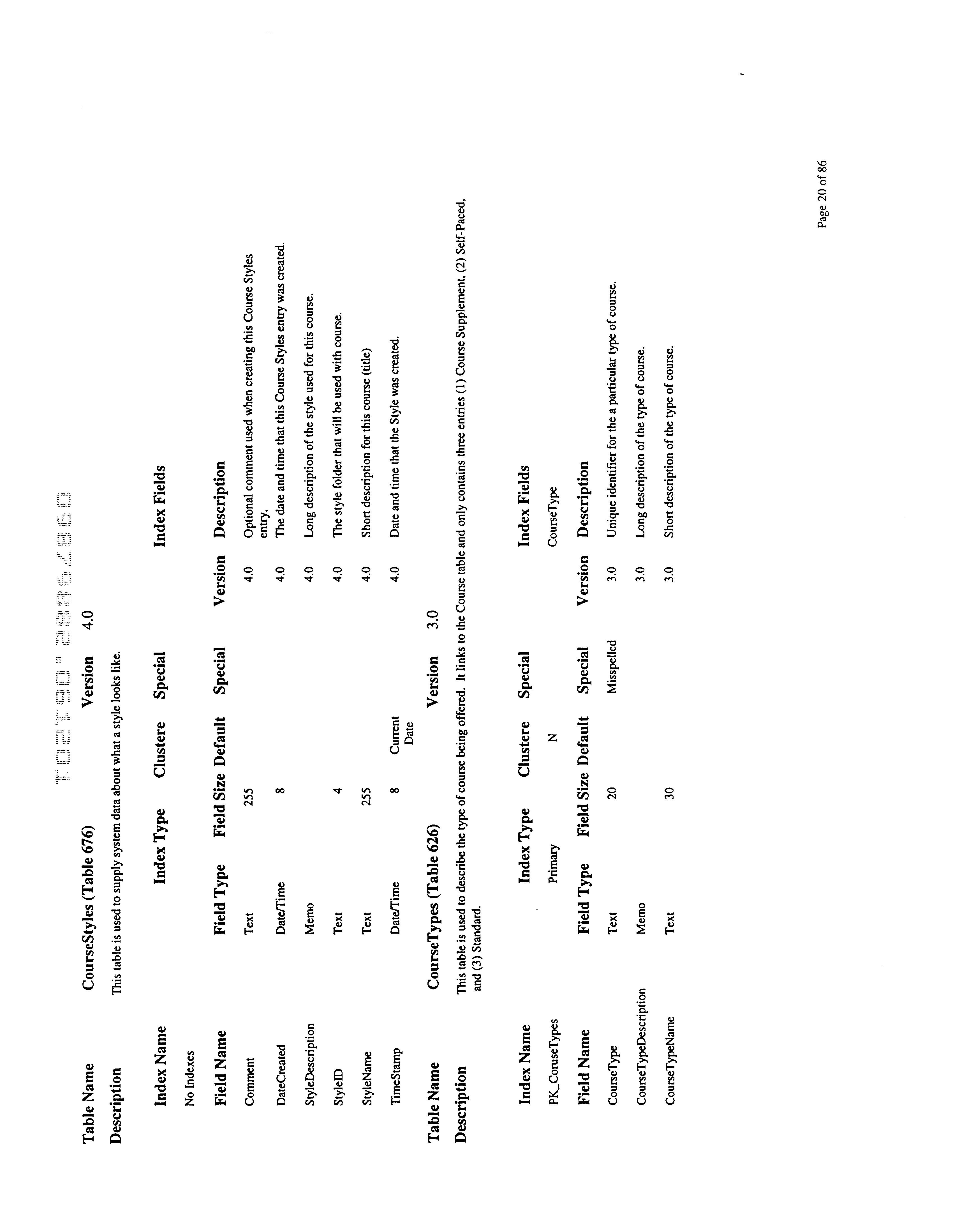 Figure US06674992-20040106-P00020