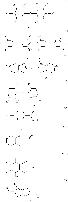 Figure US06241916-20010605-C00004
