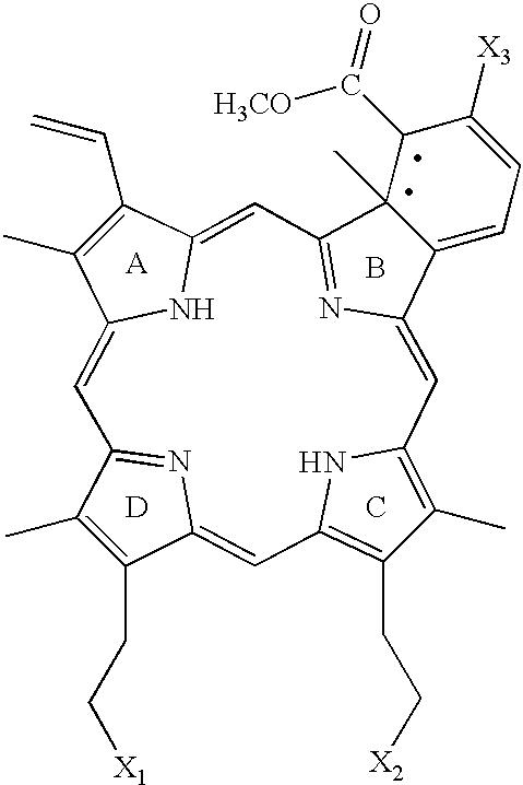 Figure US07282215-20071016-C00004