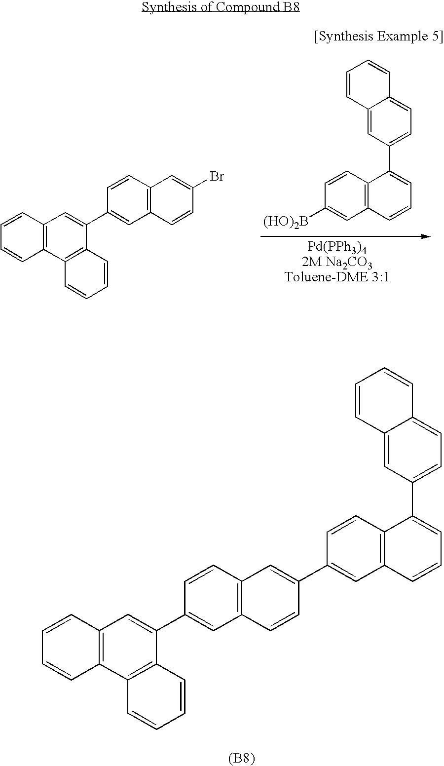 Figure US08154195-20120410-C00688