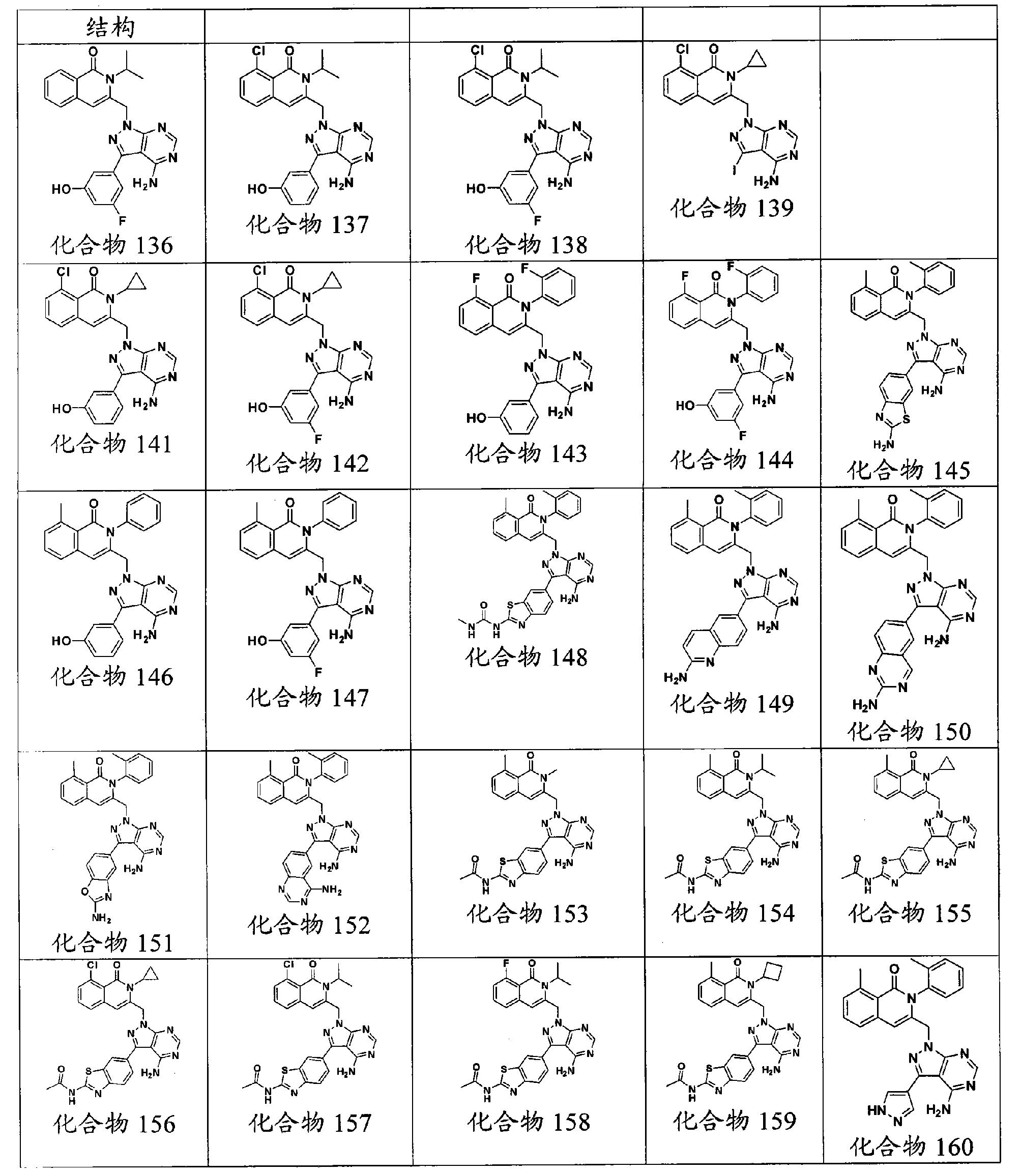Figure CN101965335BD01031