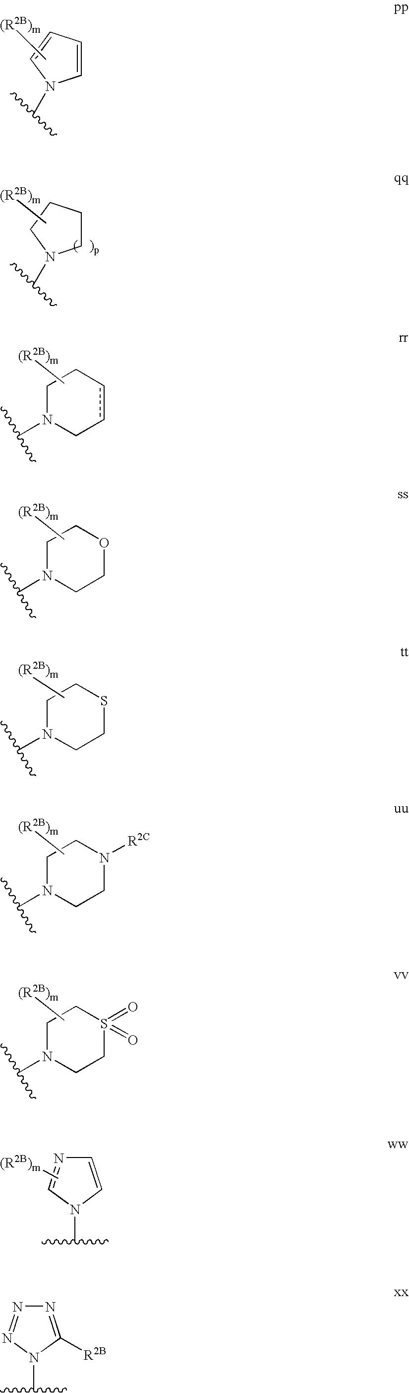 Figure US20040072849A1-20040415-C00034