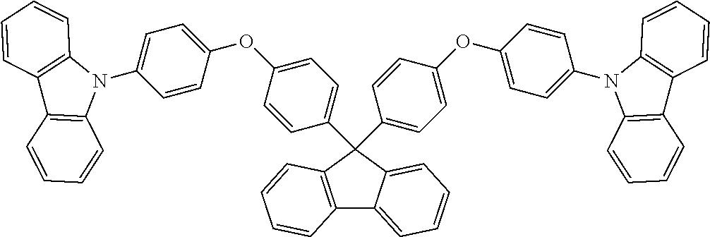Figure US09871214-20180116-C00126