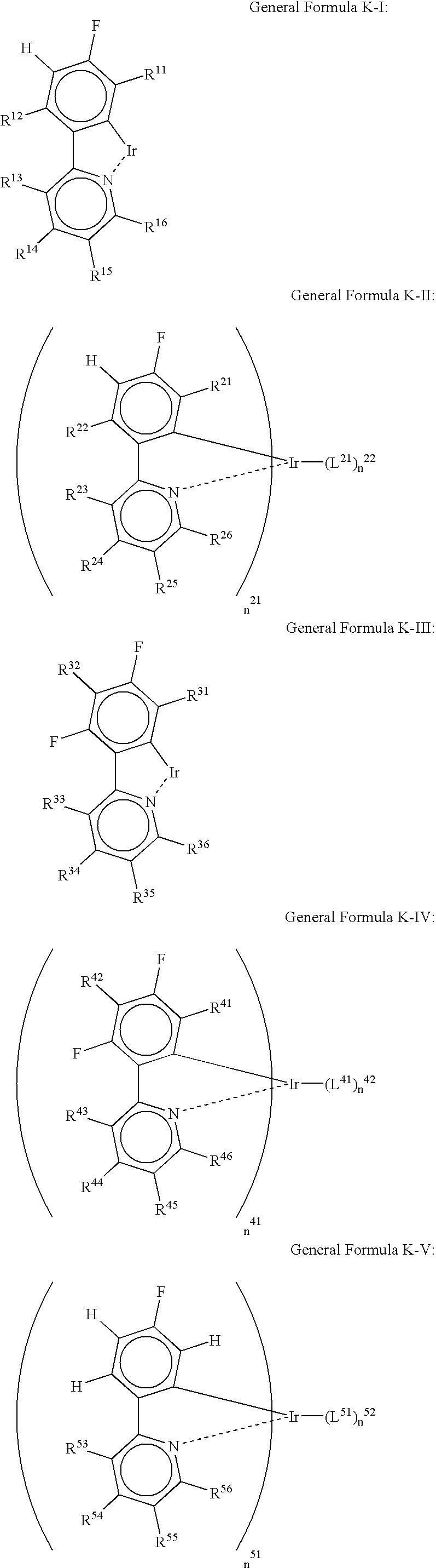 Figure US07306856-20071211-C00006