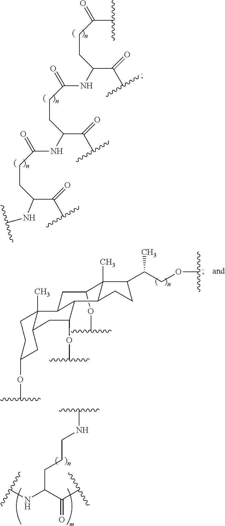Figure US09957504-20180501-C00062