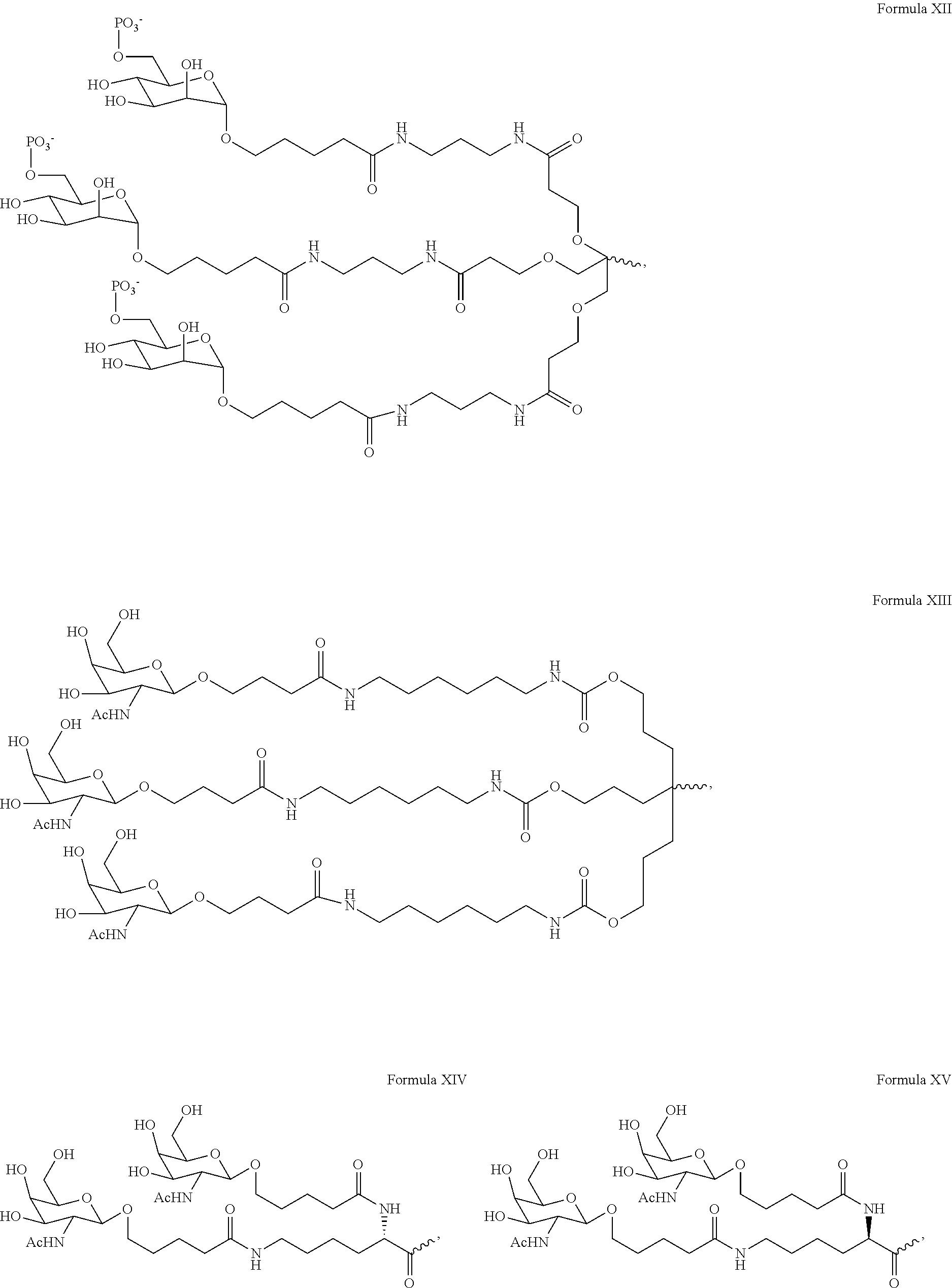Figure US09133461-20150915-C00012