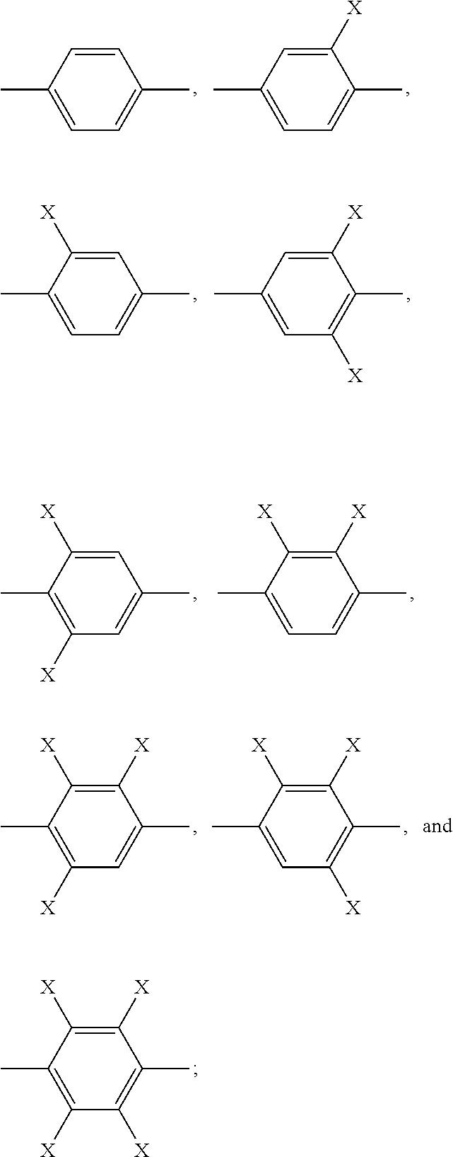 Figure US20130208227A1-20130815-C00329