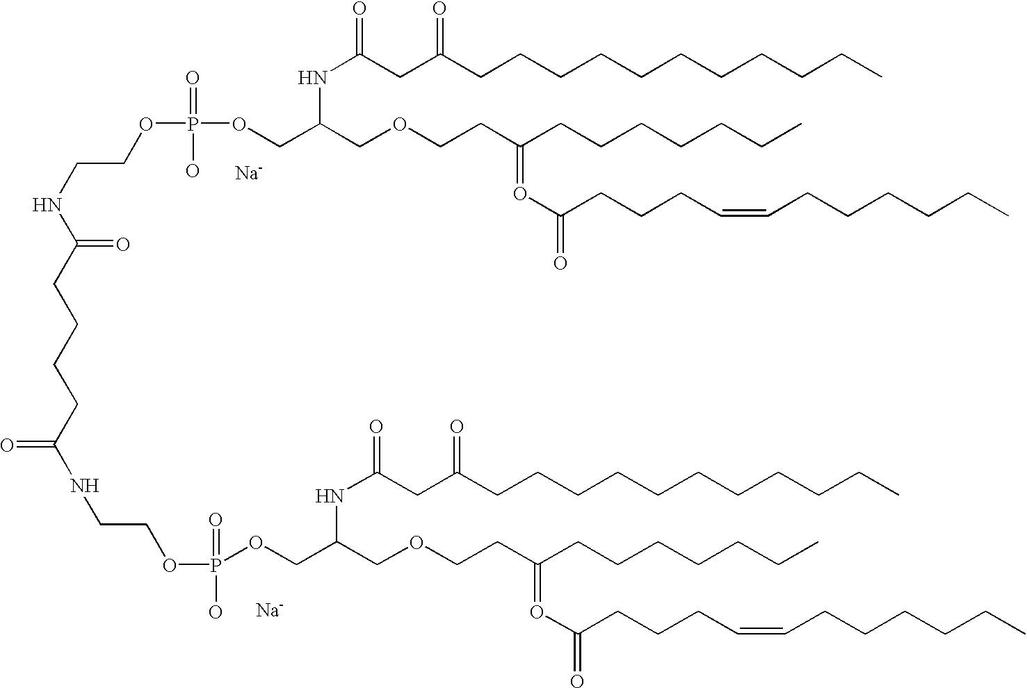 Figure US06551600-20030422-C00146
