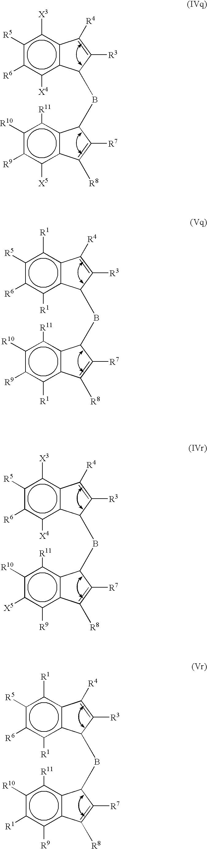 Figure US07910783-20110322-C00055